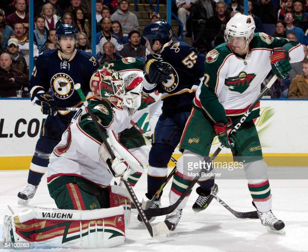 Niklas Backstrom Flames Stock Photos And Pictures Getty Images