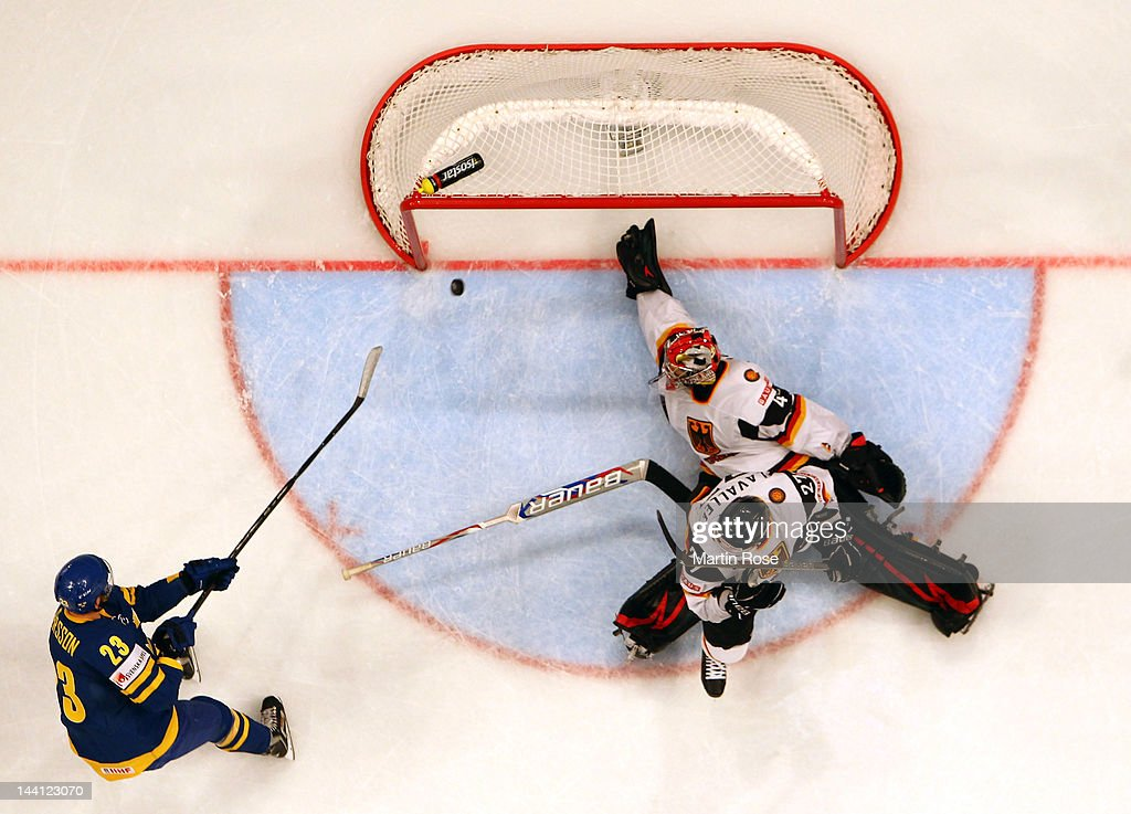 German Sports Pictures Of The Week - 2012, May 14