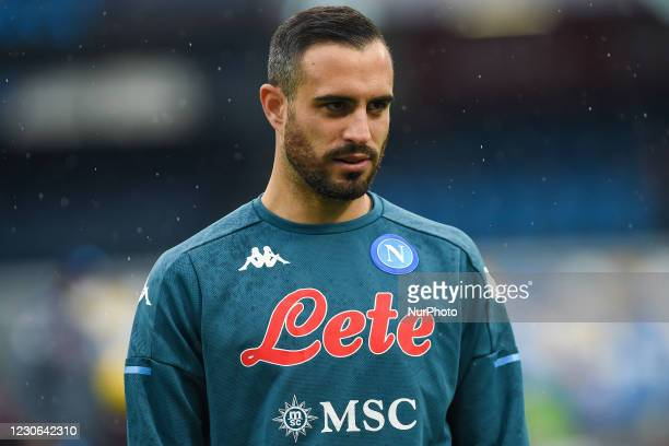 Nikola Maksimovic Photos and Premium High Res Pictures - Getty Images