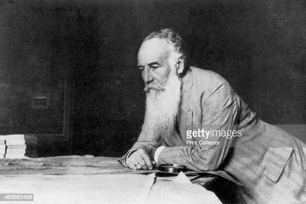 Nikola Pasic prime minister of Serbia 23 July 1914 A major figure in Balkan politics over a period of 40 yeas Pasic was Serbia's prime minister when...