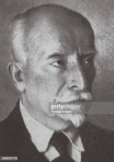 """a concerto dedicated to dr nicholas dahl Prominent russians: sergey rachmaninov april 1, 1873 (dedicated to dr dahl) rachmaninov began his """"second piano concerto,"""" one of the most frequently."""