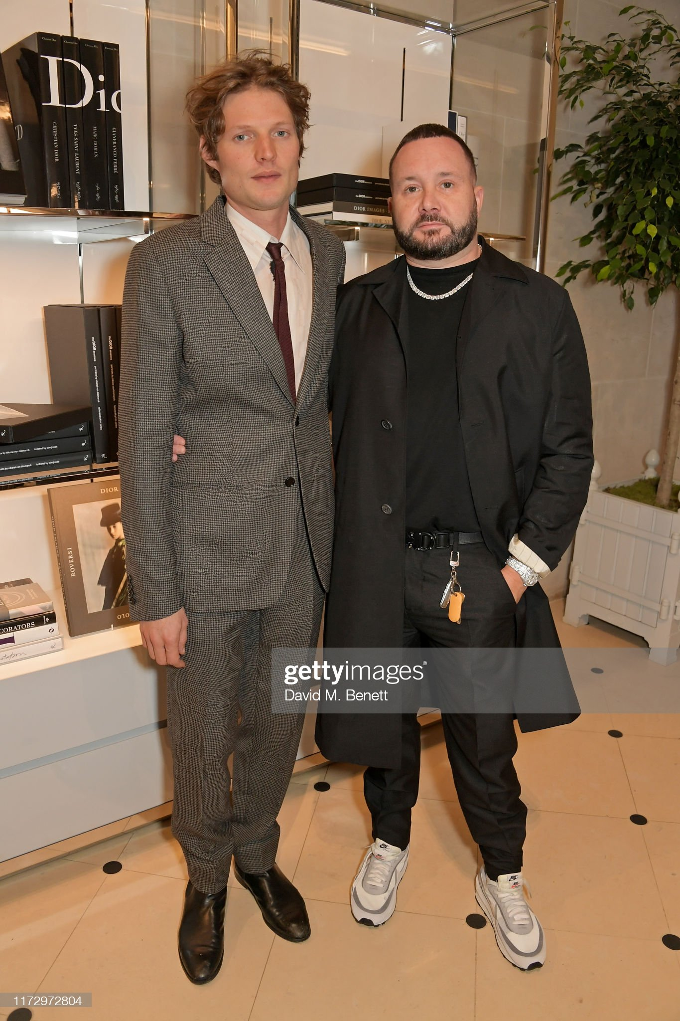 https://media.gettyimages.com/photos/nikolai-von-bismarck-and-kim-jones-attend-the-dior-sessions-book-on-picture-id1172972804?s=2048x2048