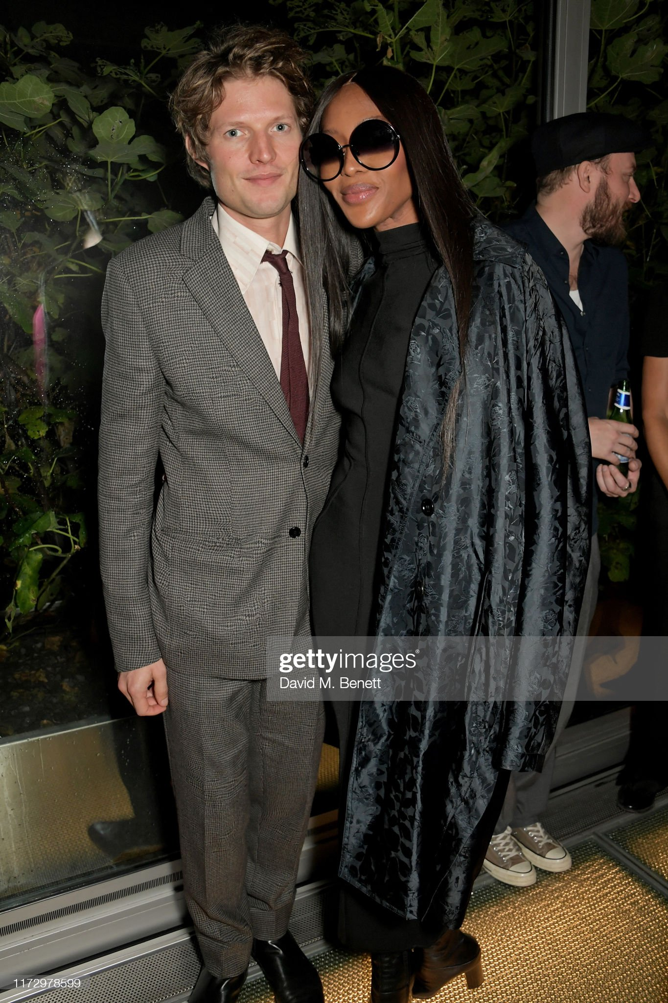 https://media.gettyimages.com/photos/nikolai-von-bismarck-and-naomi-campbell-attend-the-dior-sessions-book-picture-id1172978599?s=2048x2048