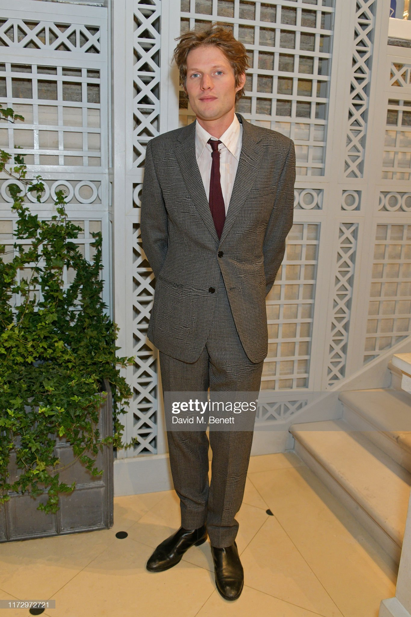 https://media.gettyimages.com/photos/nikolai-von-bismarck-attends-the-dior-sessions-book-launch-on-october-picture-id1172972721?s=2048x2048