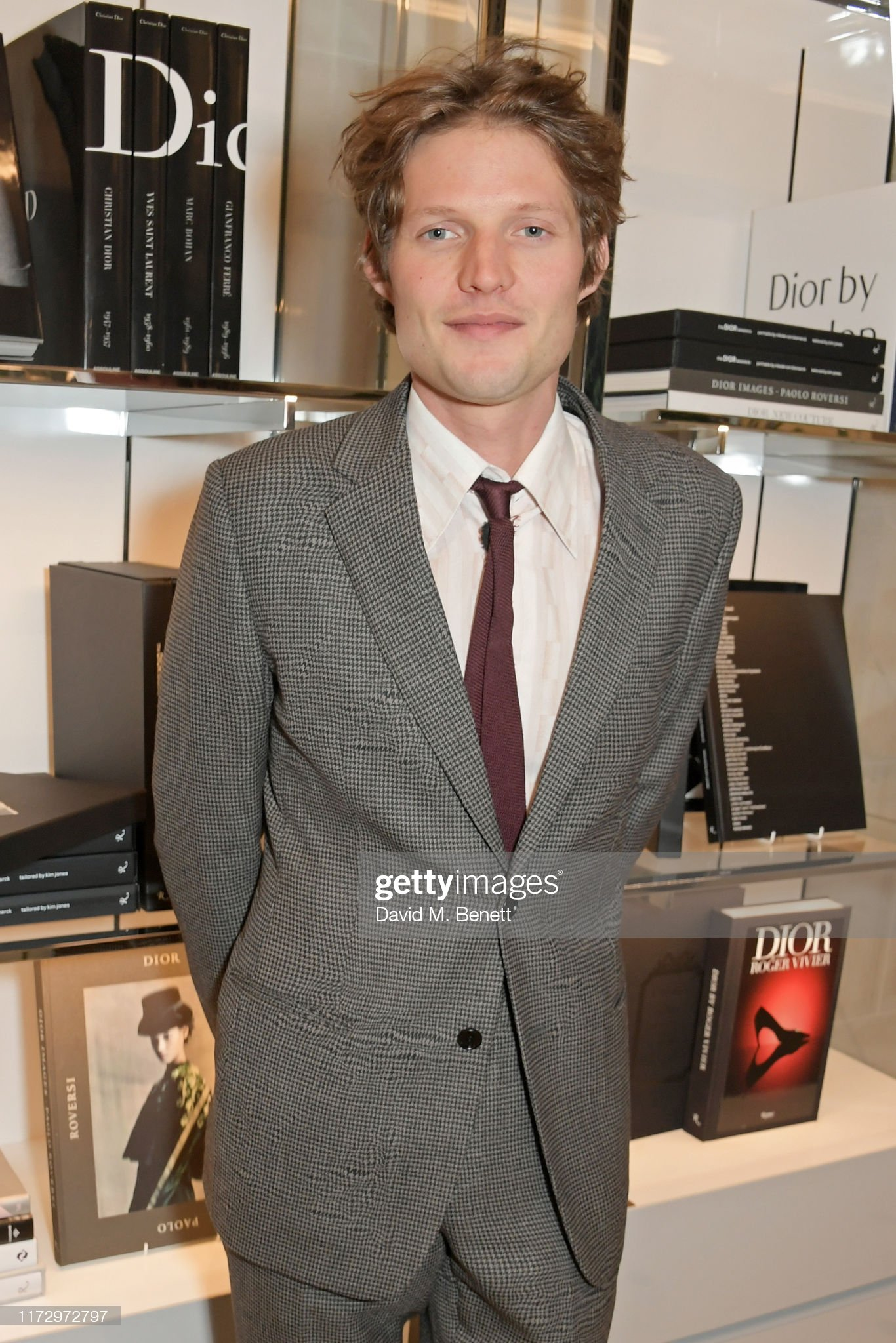 https://media.gettyimages.com/photos/nikolai-von-bismarck-attends-the-dior-sessions-book-launch-on-october-picture-id1172972797?s=2048x2048