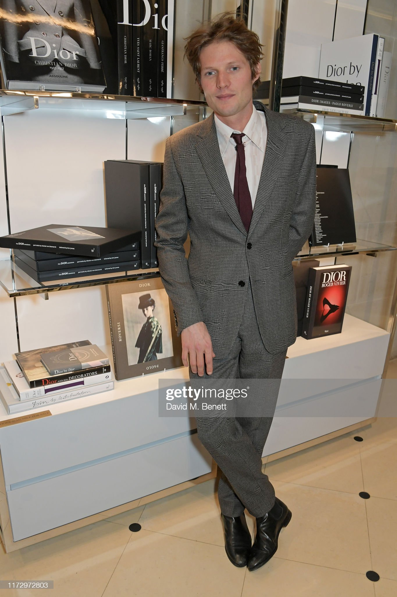 https://media.gettyimages.com/photos/nikolai-von-bismarck-attends-the-dior-sessions-book-launch-on-october-picture-id1172972803?s=2048x2048