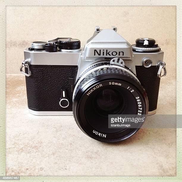 ニコン D fe カメラレンズ、50 mm