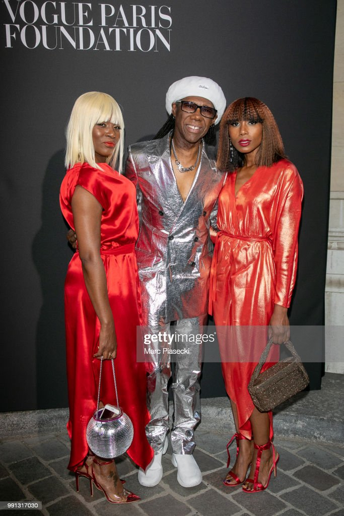 nile-rodgers-attends-the-vogue-foundation-dinner-photocall-as-part-of-picture-id991317030