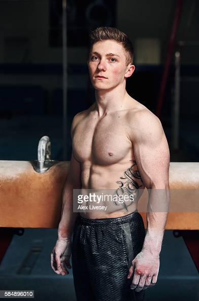 nile wilson net worth
