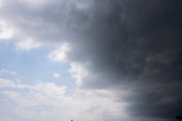 free cumulus nimbus images pictures and royalty free stock photos