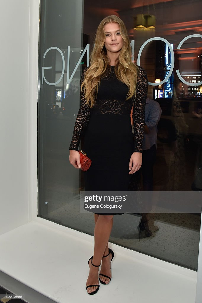 Restoration Hardware Unveils RH Modern At RH New York, The Gallery In The Historic Flatiron District