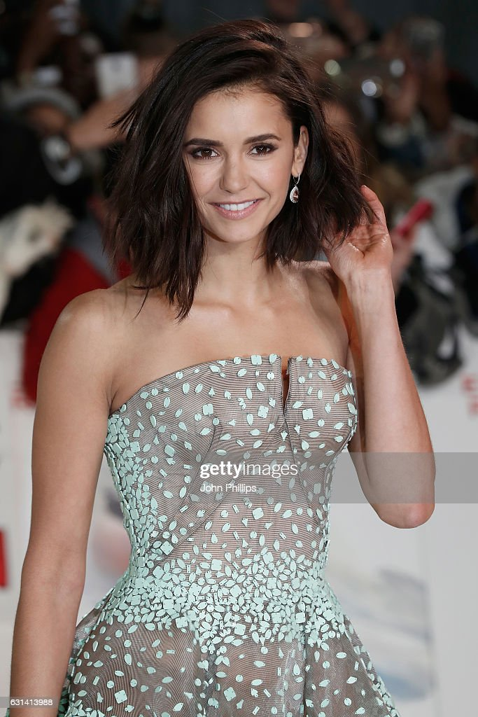 """xXx: Return of Xander Cage"" - European Premiere -  Red Carpet Arrivals"