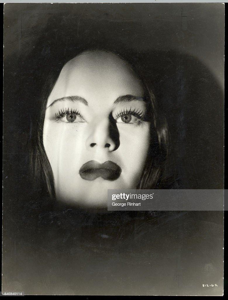 photo Devon (actress)