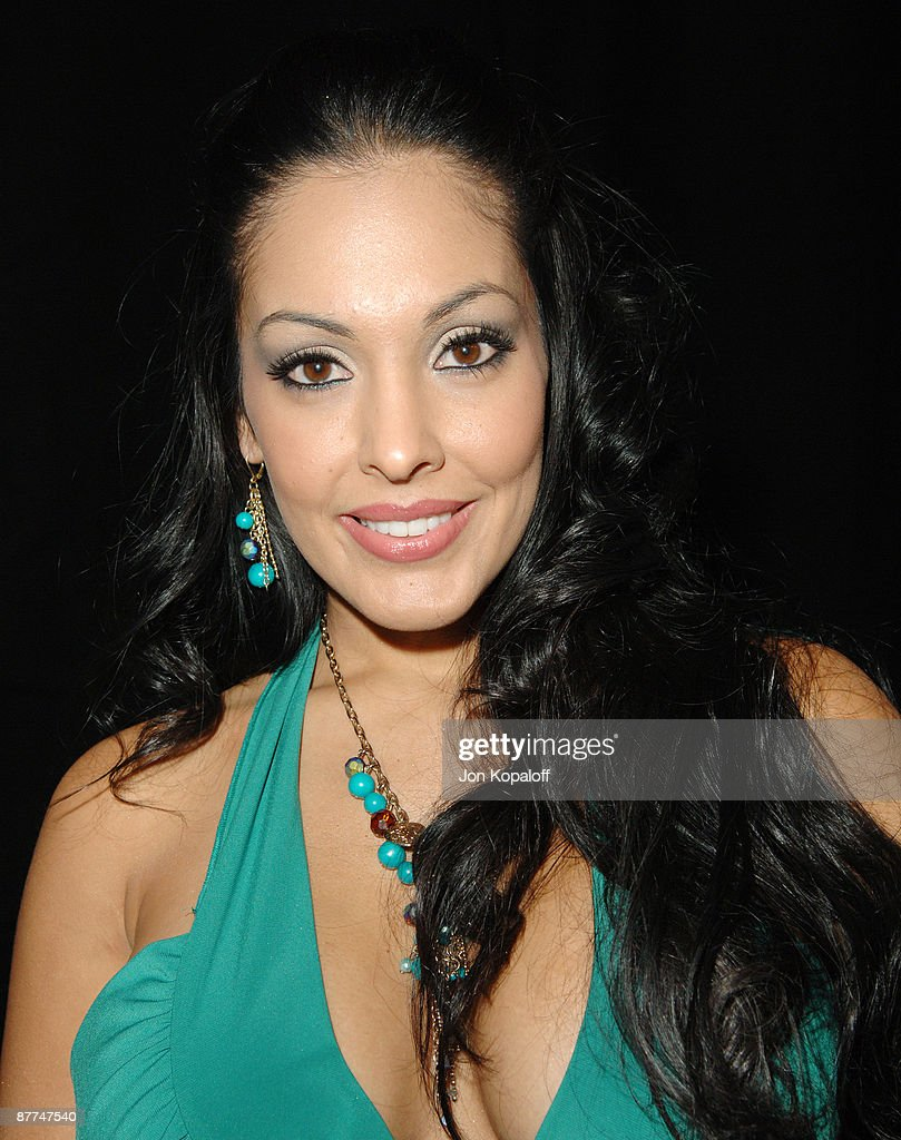 Nina Mercedez Nude Photos 84