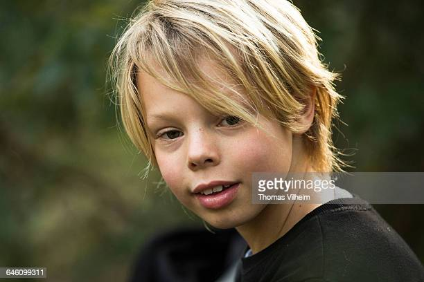 nine years old boy - 8 9 years stock pictures, royalty-free photos & images