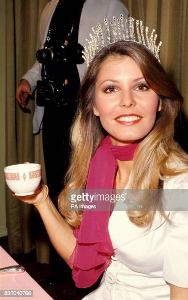60 Top Marjorie Wallace Pictures Photos Amp Images Getty