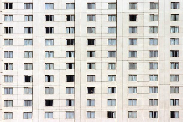 Ninety windows