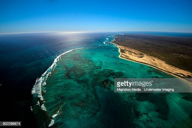 Ningaloo Reef 2