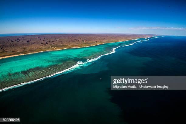 Ningaloo Reef 4