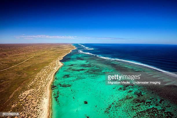 Ningaloo Reef 6