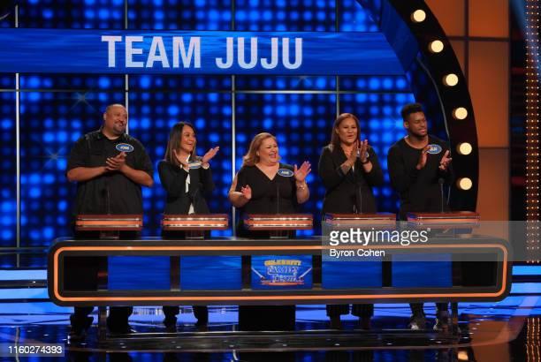 "Ninja vs. Juju and Jerry Springer vs. Doug Flutie"" - Tyler ""Ninja"" Blevins, Fortnite megastar, looks to upset NFL Pro Bowl Pittsburgh Steelers wide..."