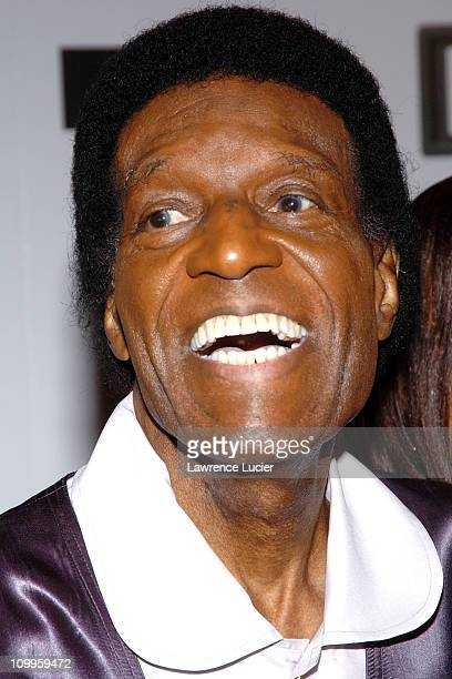 Nipsey Russell during The Aviator New York City Premiere Outside Arrivals at Ziegfeld Theatre in New York City New York United States