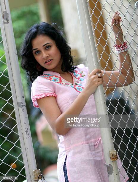 Nisha Kothari a Bengali girl born in Kolkata and brought up in Delhi has a great passion for films Her real name is Priyanka and she is well known as...