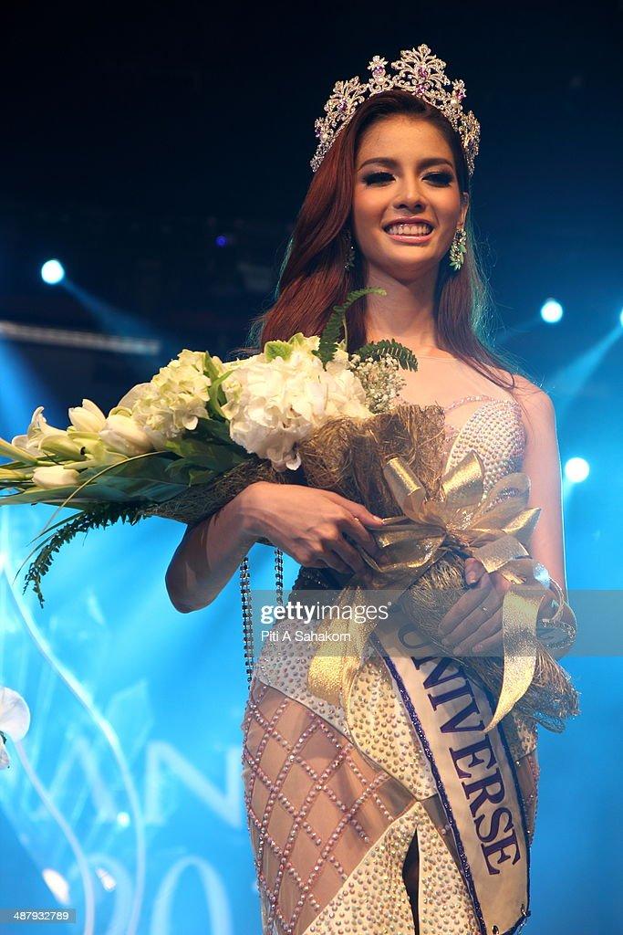 Thailand transvestite contest winners
