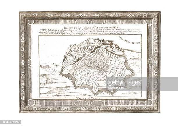 Thesaurus Stock Photos and Pictures | Getty Images