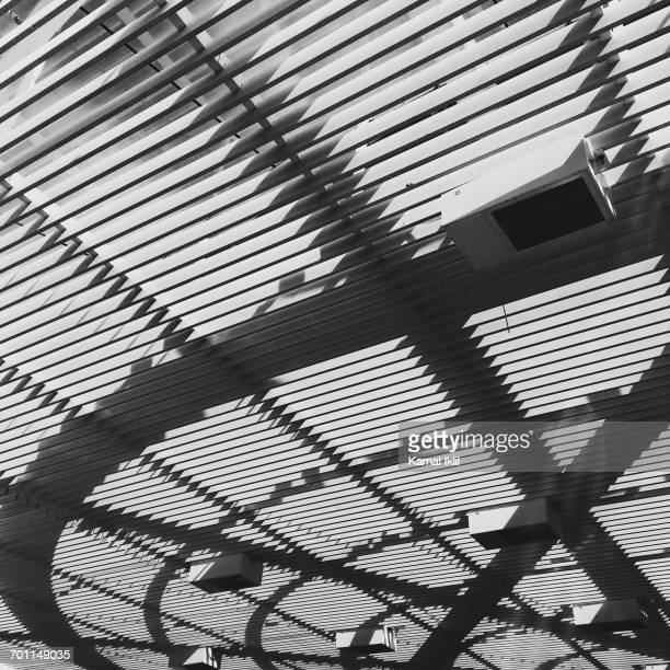 no borders - conceptual  - kuantan stock pictures, royalty-free photos & images