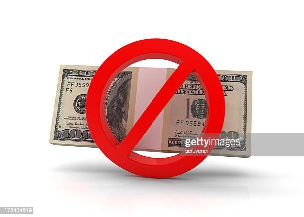 No Dolar