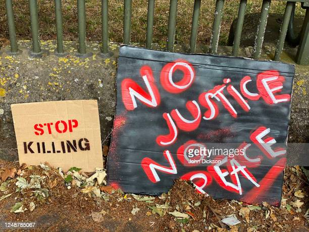 no justice - unfairness stock pictures, royalty-free photos & images