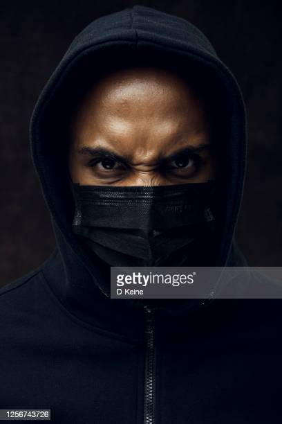no more racism - i can't breathe stock pictures, royalty-free photos & images