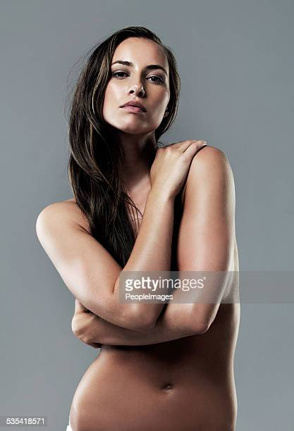 no peeking - hot fitness models female stock photos and pictures