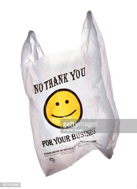no thank you - irony stock pictures, royalty-free photos & images
