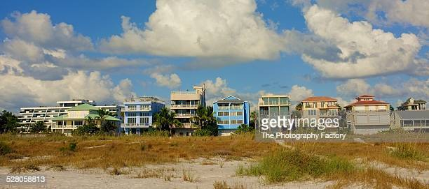 no vacancy - siesta key stock pictures, royalty-free photos & images