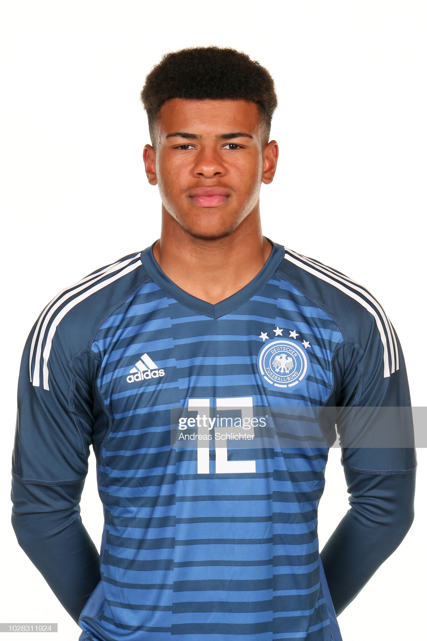 https://media.gettyimages.com/photos/noah-atubolu-during-the-u17-germany-team-presentation-on-september-6-picture-id1028311924?s=2048x2048