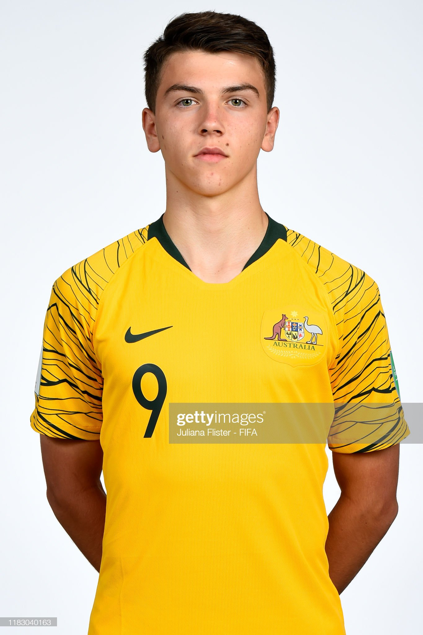 https://media.gettyimages.com/photos/noah-botic-poses-during-the-u17-australia-team-presentation-on-23-picture-id1183040163?s=2048x2048