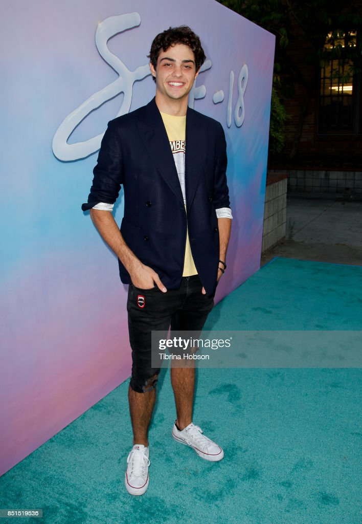 "Premiere of Alex Israel's ""SPF-18"" - Red Carpet : News Photo"