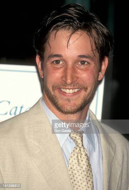 Noah Wyle Stock Photos And Pictures Getty Images