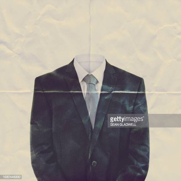 nobody - male likeness stock pictures, royalty-free photos & images