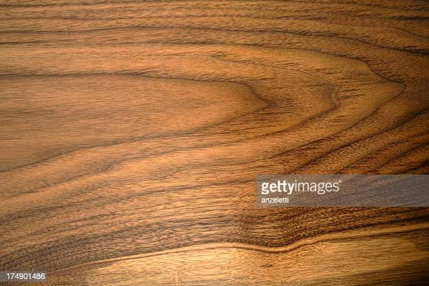 noce canaletto - marquetry stock photos and pictures