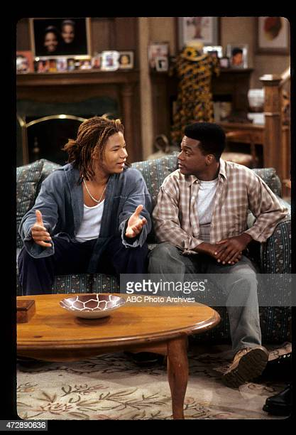 OWN Nok 'til You Drop Airdate October 9 1994 L