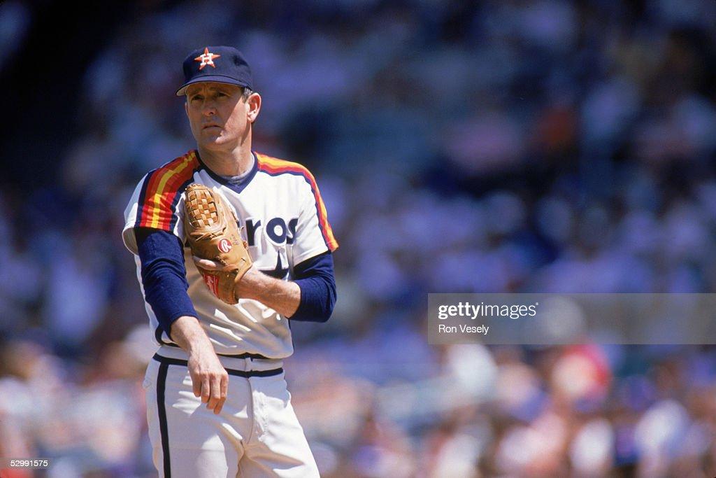 Houston Astros : ニュース写真