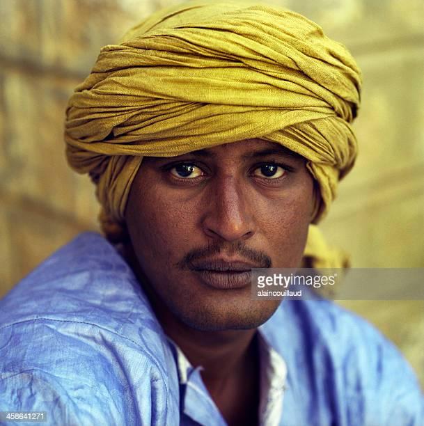 pessoas nómadas - tuaregue imagens e fotografias de stock