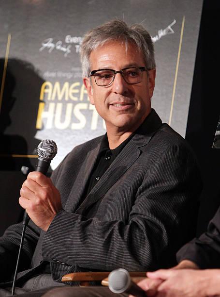 "CA: American Cinema Editors (ACE) Honors Oscar Nominated Film Editors At 14th Annual ""Invisible Art, Visible Artists"" Panel"