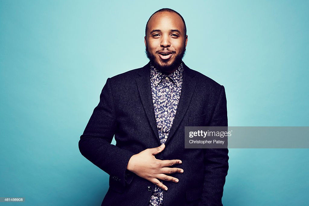 2015 Film Independent Spirit Awards Nominee Brunch Portraits