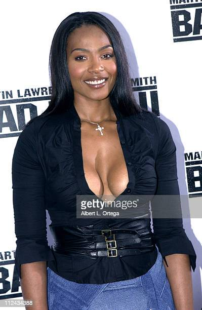Nona Gaye Pictures And Photos Getty Images