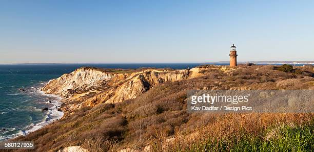 none - marthas vineyard stock pictures, royalty-free photos & images