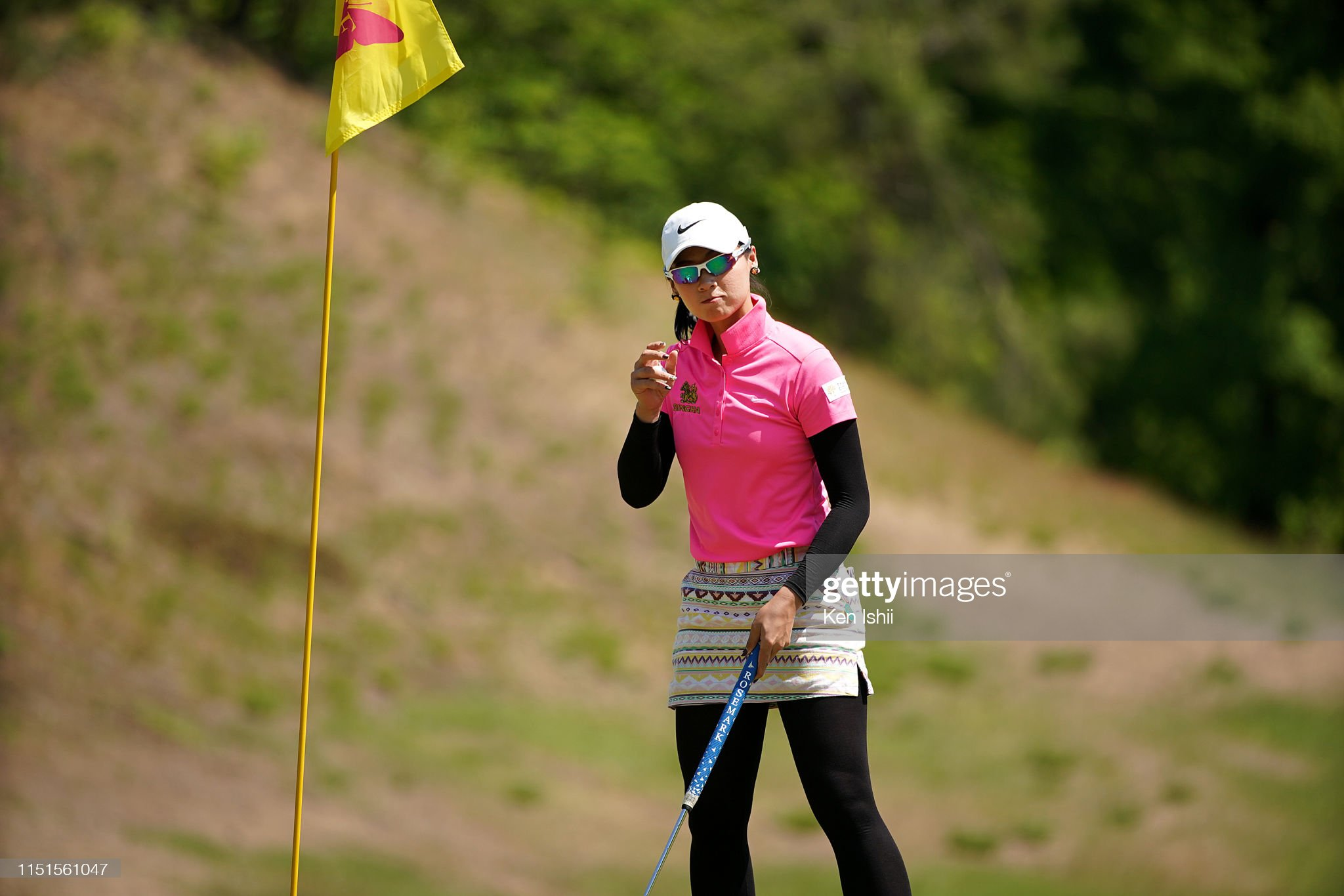 https://media.gettyimages.com/photos/nook-sukapan-of-thailand-reacts-after-a-putt-on-the-first-green-the-picture-id1151561047?s=2048x2048